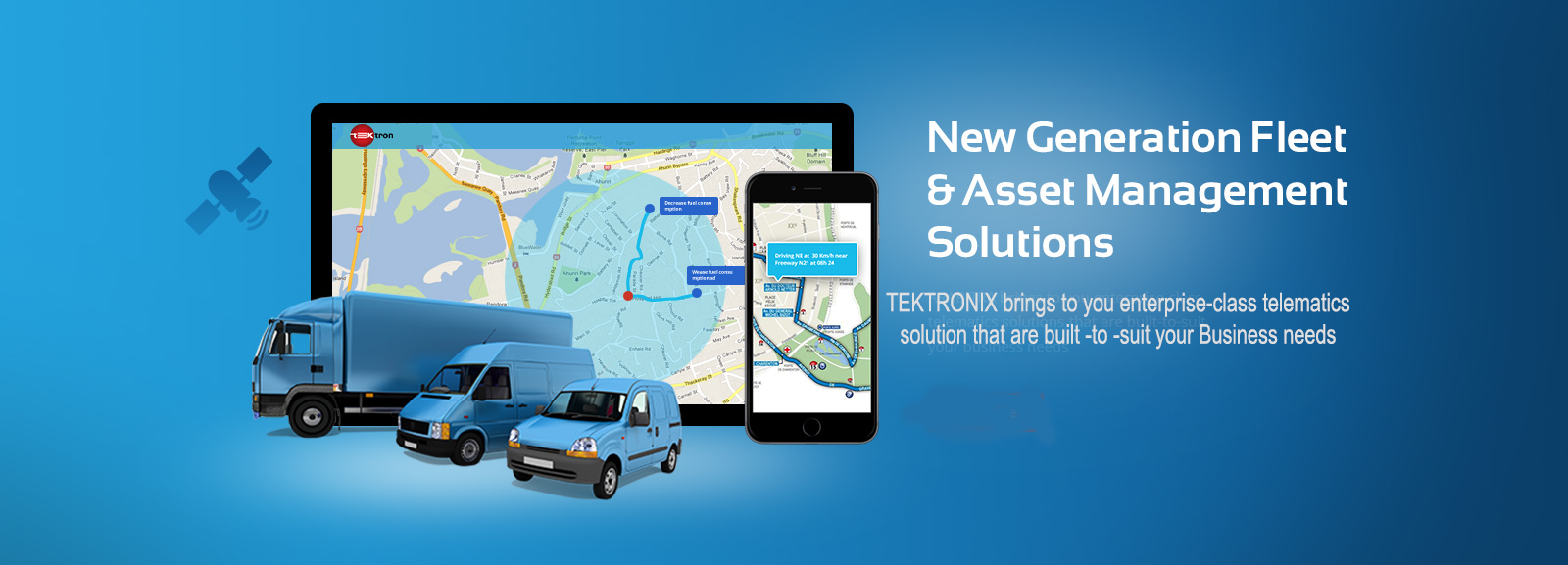 Live Gps Vehicle Tracking Systems For Vehicles In Dubai
