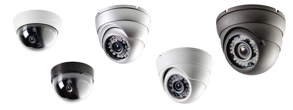 Home Camera In Dubai It Security Solutions Software