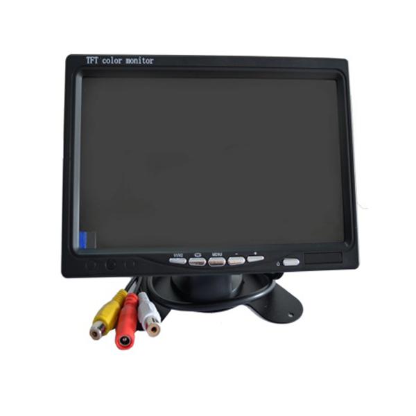 TK1001-LCD Dubai Sharjah Ajman UAE Saudi