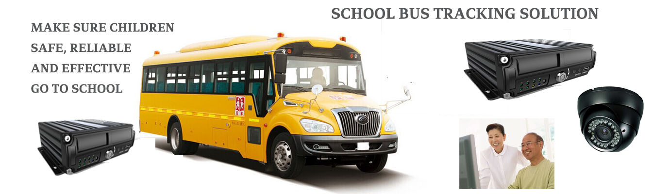 school bus tracking Dubai Sharjah Ajman Abu Dhabi